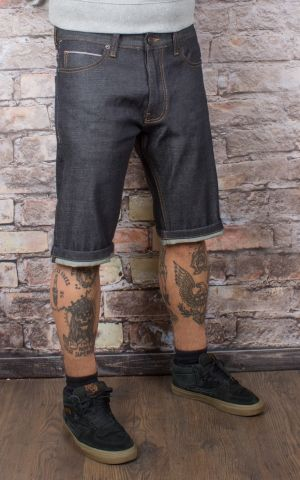 Dickies - Pennsylvania Raw Denim Short