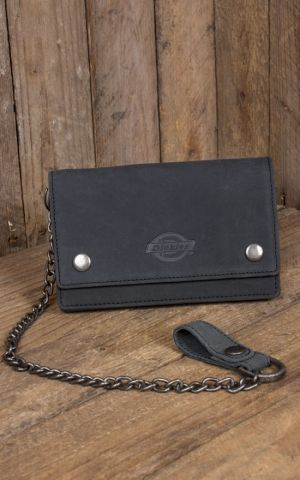 Dickies - Rockabilly Wallet Deedsville