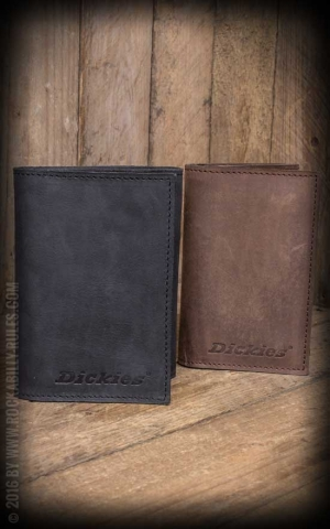 Dickies - Wallet Owendale
