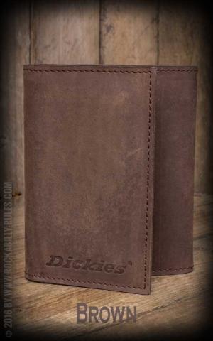 Dickies - Portemonnaie - Geldbörse - Owendale