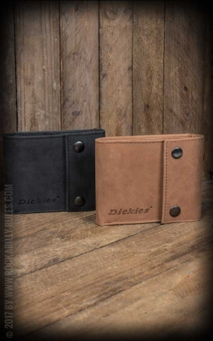 Dickies - Vintage Wallet West Ridge