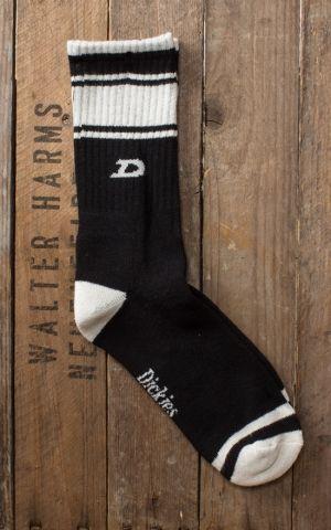 Dickies - Socken Rock Falls, 3er-Pack