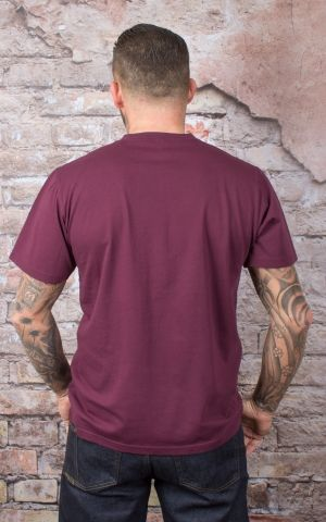 Dickies - T-Shirt Alder Creek