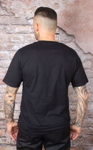 Dickies - T-Shirt HS One Colour, schwarz