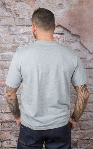 Dickies - T-Shirt Philomont