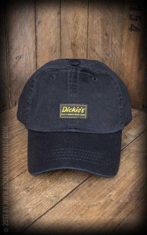 Dickies - Cap Aspinwall