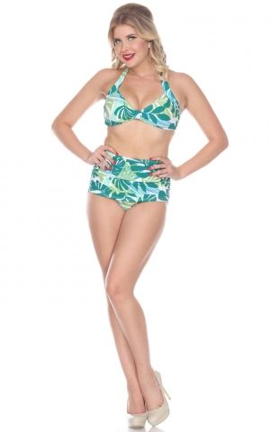 super populaire b73bb 3e89d Maillot de bain d'Esther Williams| Maillot de bain des ...