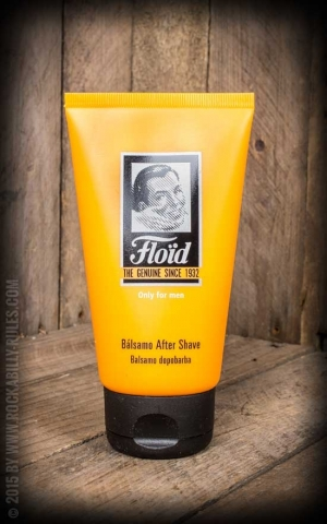 Floid After Shave Balm, 125 ml