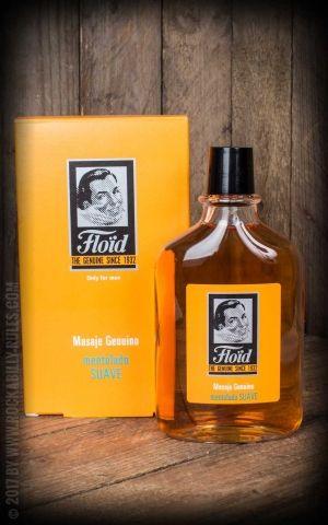 Floid After Shave Splash - Suave, 150ml