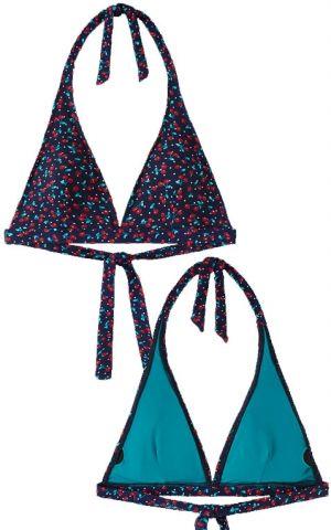 King Louie - Bikini Kylie Tammy Cherise | Kirsche