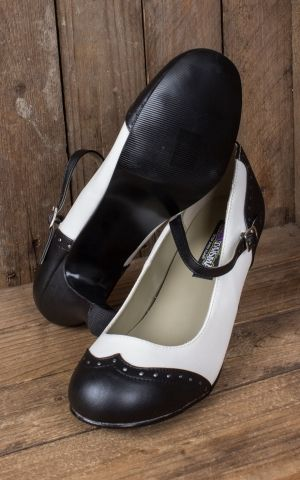 Pleaser Pin Up Couture Kitten Heel Budapest