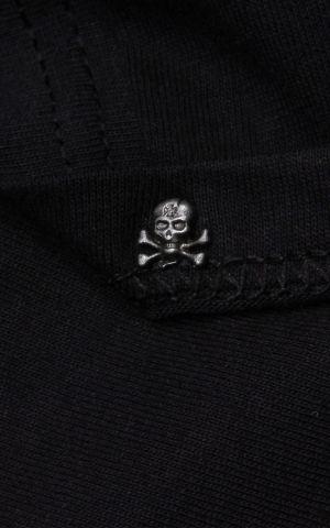 La Marca del Diablo T-Shirt - El Mil Amores