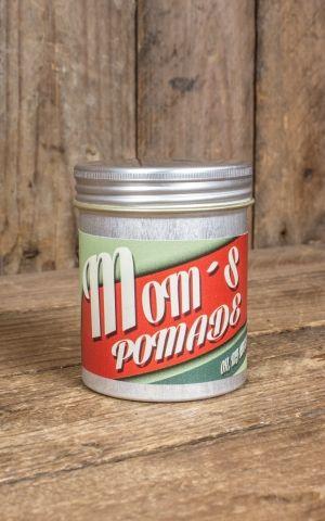 Moms Pomade Oh, My Sweet Lovestory - Pomade wasserbasiert