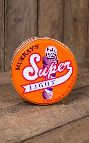 Murrays Superlight Pomade