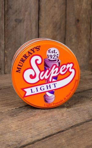 Murrays Superlight Pommade