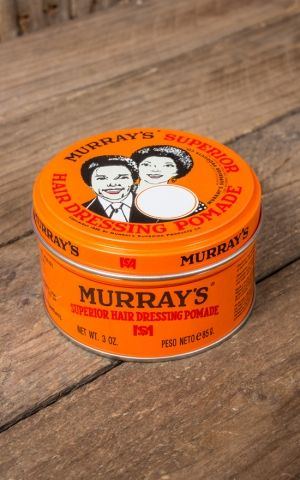 Murrays Superior