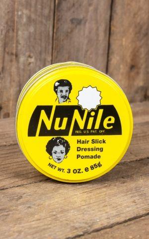 Nu Nile Pomade