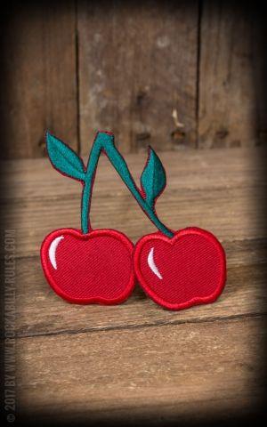 Patch very Sweet Cherries