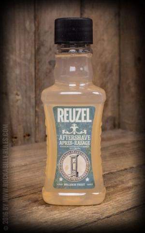 Reuzel - After Shave