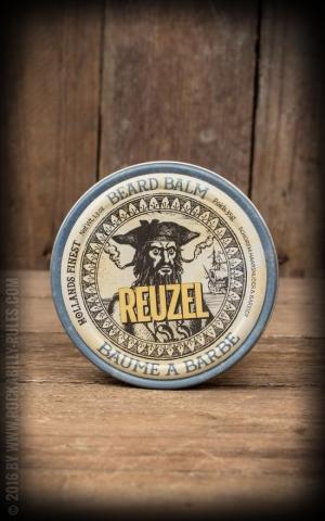 Reuzel - Beard Balm