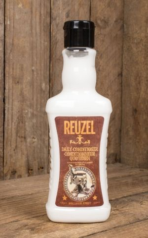 Reuzel Daily Conditioner 11,83oz./350ml
