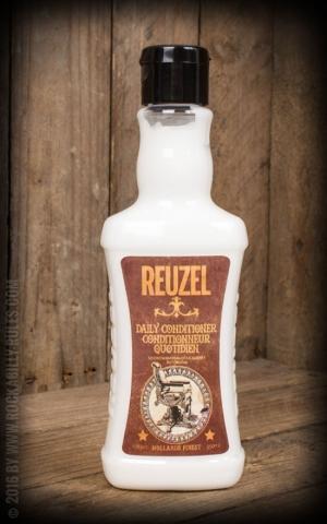 Reuzel Daily Conditioner 11,83oz./350ml