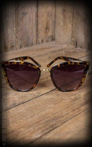 Revive Eyewear - Sunglasses Jackie Kennedy II