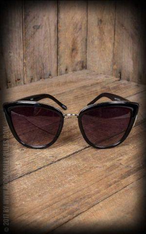 Revive Eyewear - Lunettes de Soleil Jackie Kennedy II