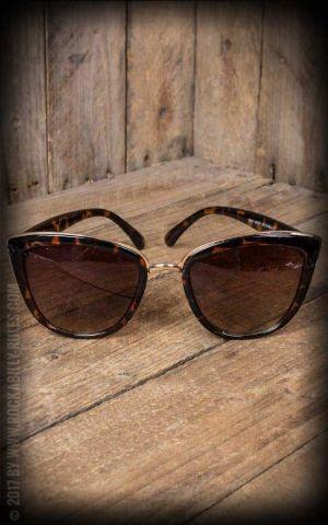 Revive Eyewear - Sunglasses Jackie Kennedy