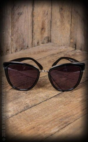 Revive Eyewear - Sunglasses Jackie Kennedy