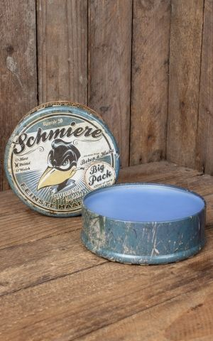 Rumble59 - Schmiere - Pomade mittel, Big Pack