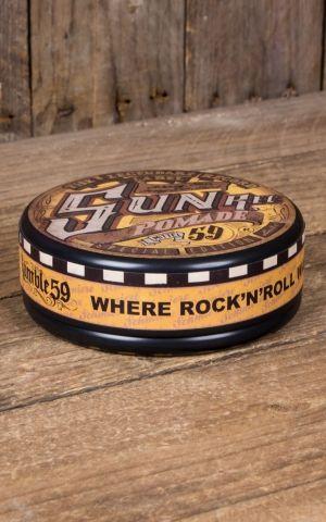 Rumble59 - Schmiere - Special Edition mittel - Sun Records