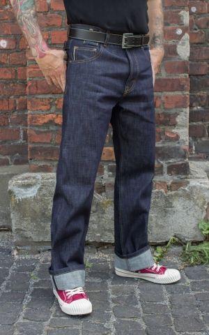 Jeans für Herren kaufen: Jeanshosen & Denim Jeans