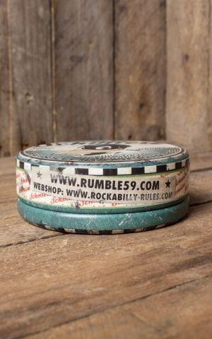 Rumble59 - Schmiere - Pomade hart