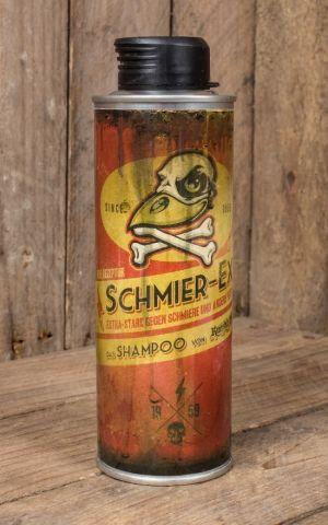 Rumble59 - Schmier Ex Shampoo - 250ml