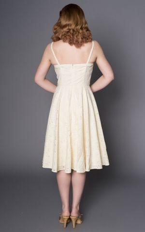 Sheen Clothing Summer Dress Heather