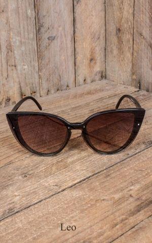 Revive Eyewear - Sunglasses Cat Eye