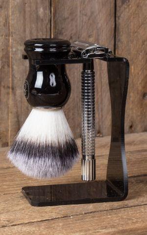 Suavecito Premium Classic Shaving Kit