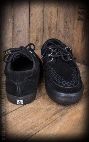 TUK - VLK Creeper Sneaker