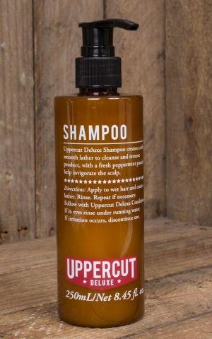 Uppercut Shampoo
