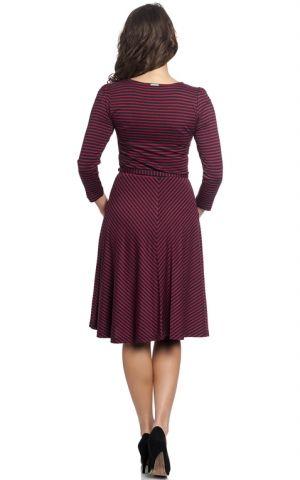 Vive Maria - Dress New York City Girl