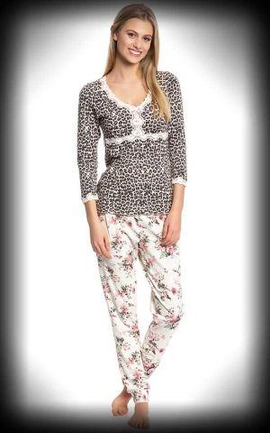 Vive Maria - Pyjama Wild Romance