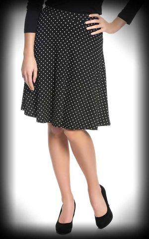 Vive Maria - Skirt Italian Girl