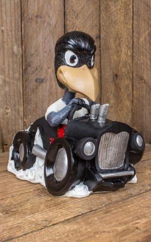 Rumble59 - Schmiere - Figurine Flathead Freddie