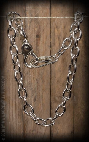 Wallet Chain - Link